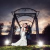 Weddings – Gallery