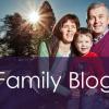 Family – Blog