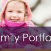 Portfolios – Family