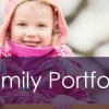Family – Portfolio