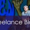 Freelance – Blog