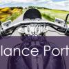 Portfolios – Freelance