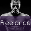 Home – Freelance