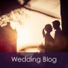 Home – Wedding Blog