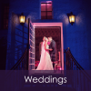 Home – Weddings