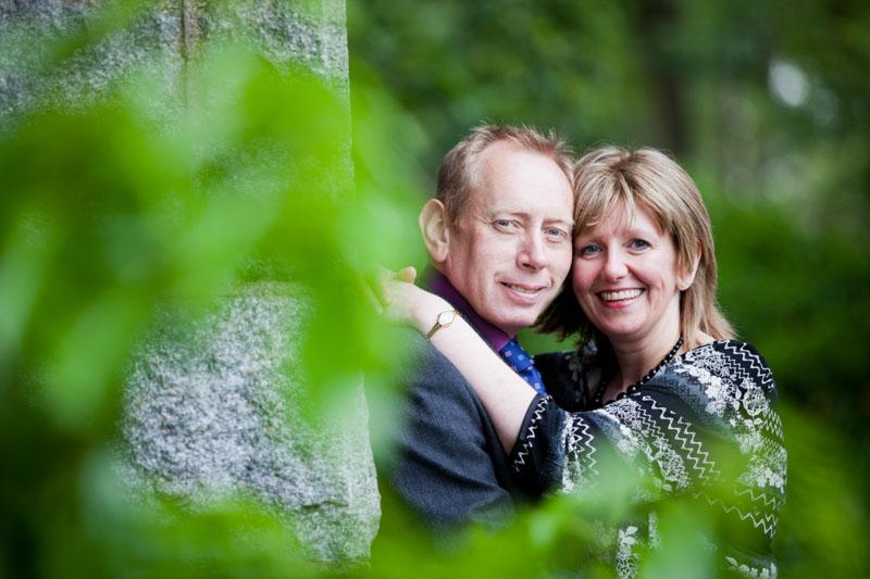 Aberdeen family photographers-102
