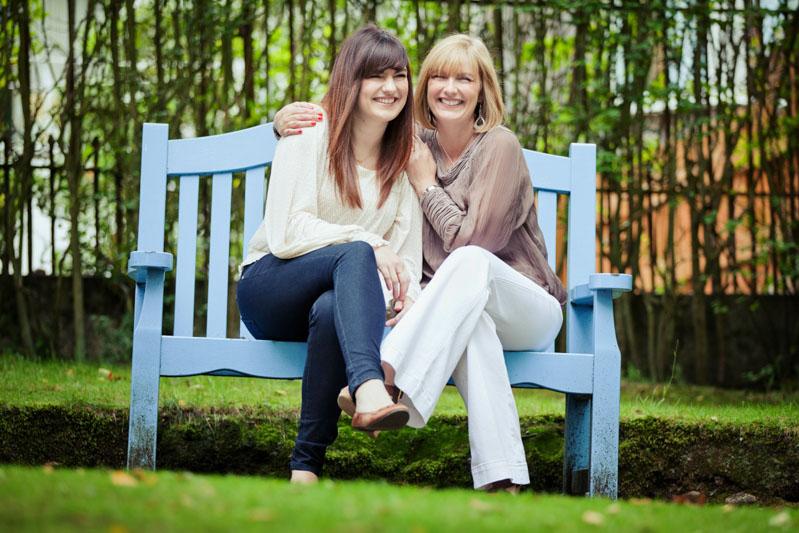 Aberdeen family photographers-103