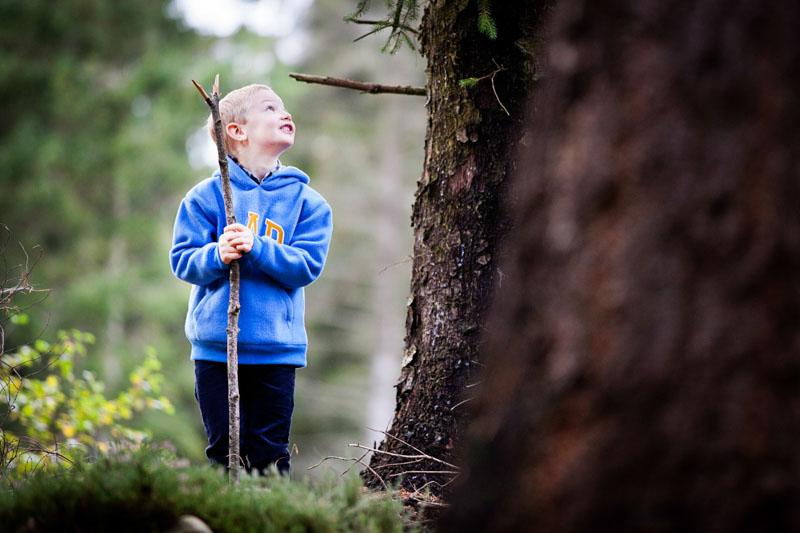 Aberdeen family photographers-104