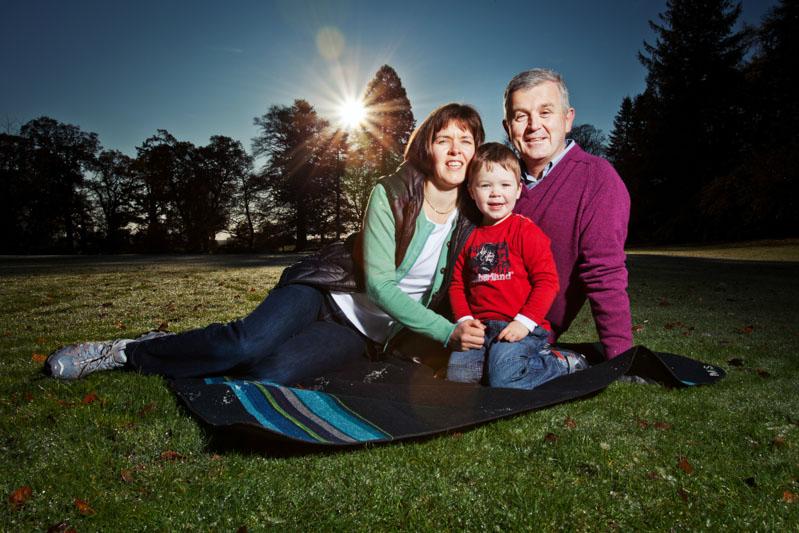 Aberdeen family photographers-108