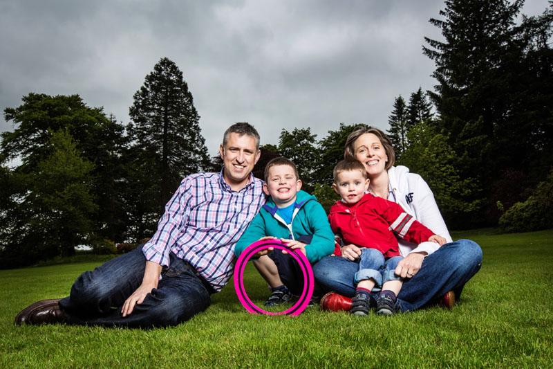 Aberdeen family photographers-113