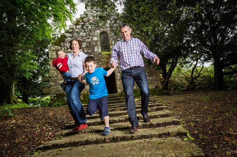 Aberdeen family photographers-114