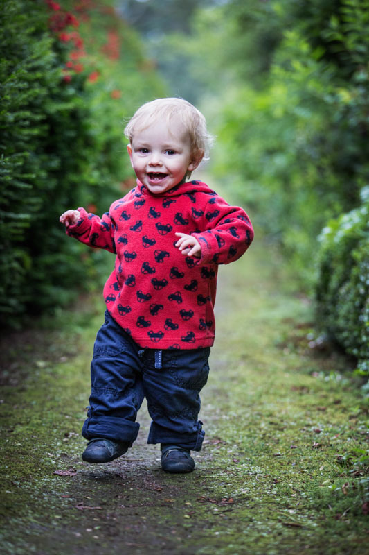 Aberdeen family photographers-115