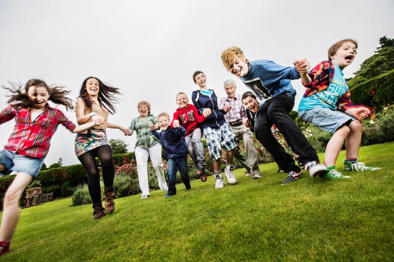 Aberdeen family photographers-116