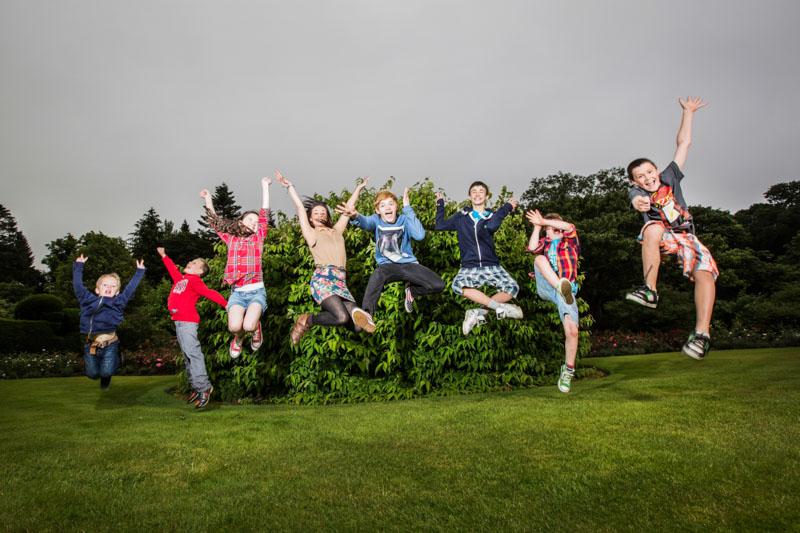 Aberdeen family photographers-117