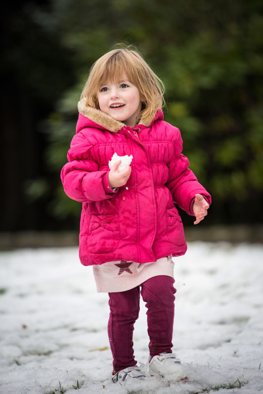 Aberdeen family photographers-119