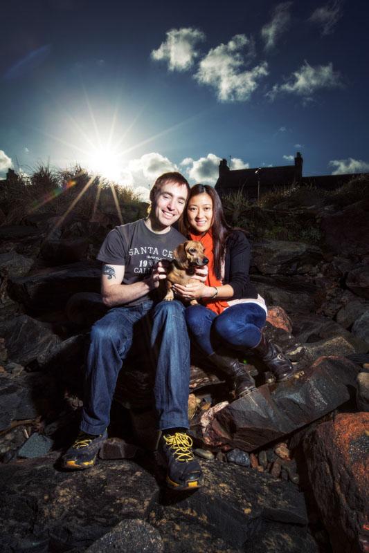 Aberdeen family photographers-121