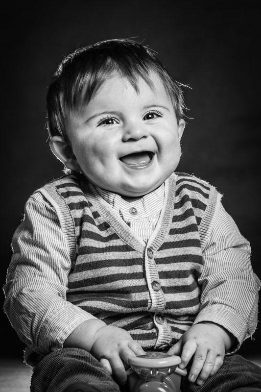 Aberdeen family photographers-123