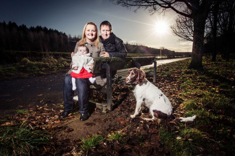 Aberdeen family photographers-125
