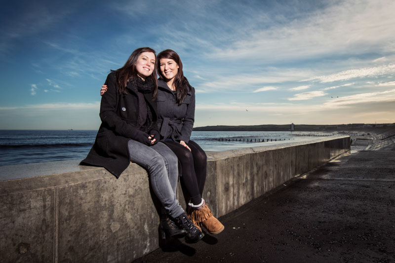 Aberdeen family photographers-127