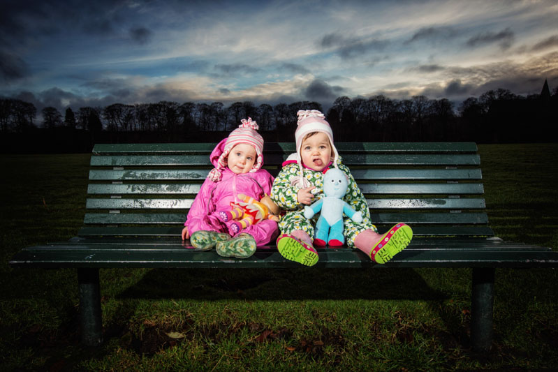 Aberdeen family photographers-133
