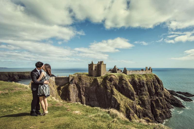 Aberdeen family photographers-134