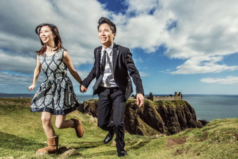Aberdeen family photographers-135