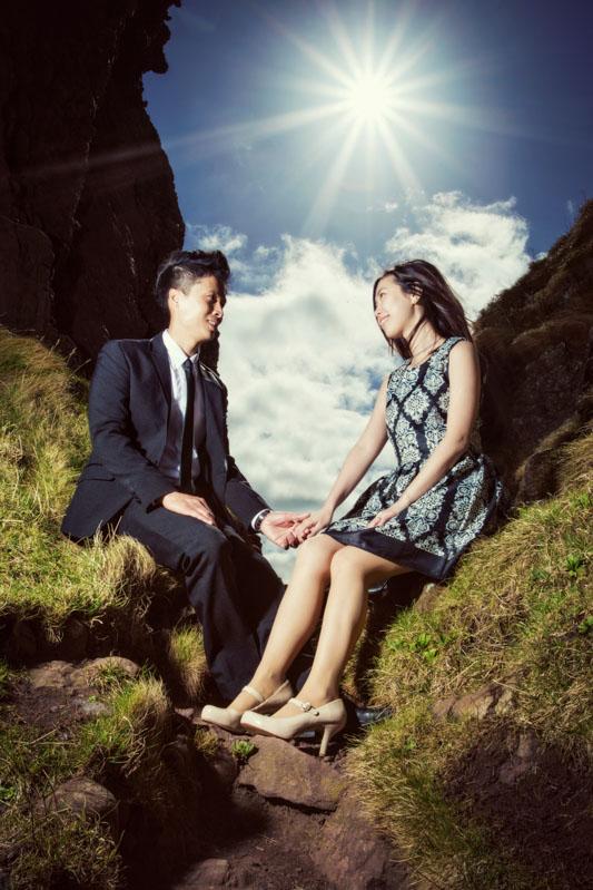 Aberdeen family photographers-136