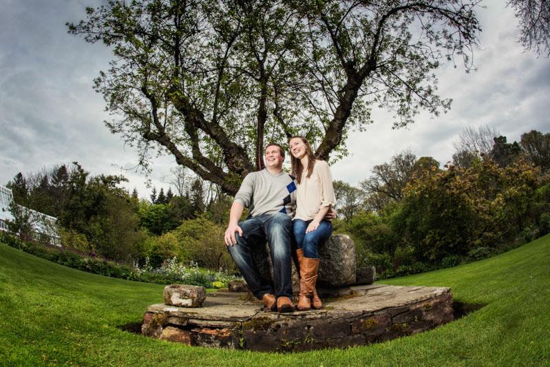 Aberdeen family photographers-137