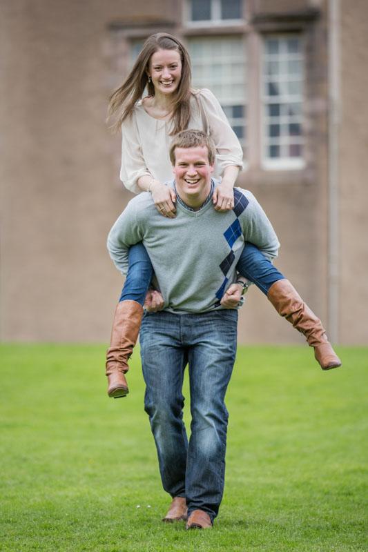 Aberdeen family photographers-138