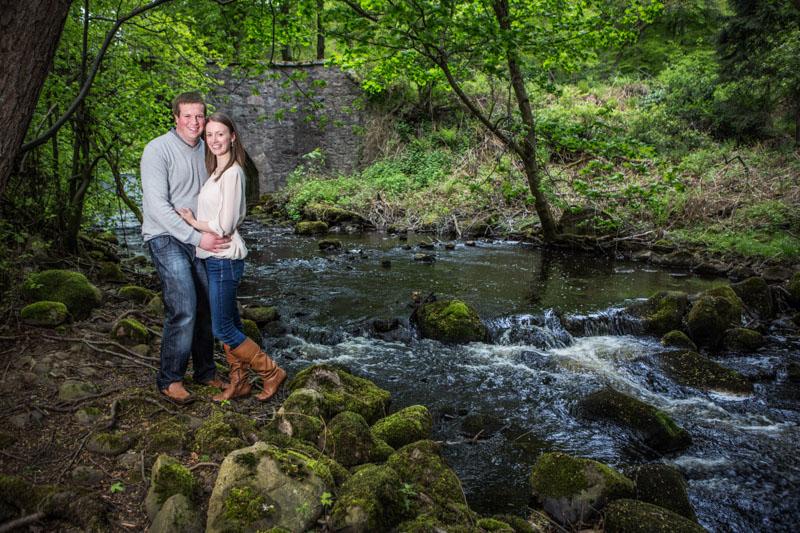 Aberdeen family photographers-139
