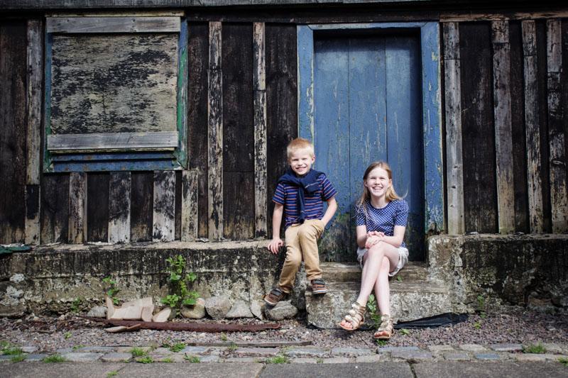 Aberdeen family photographers-142