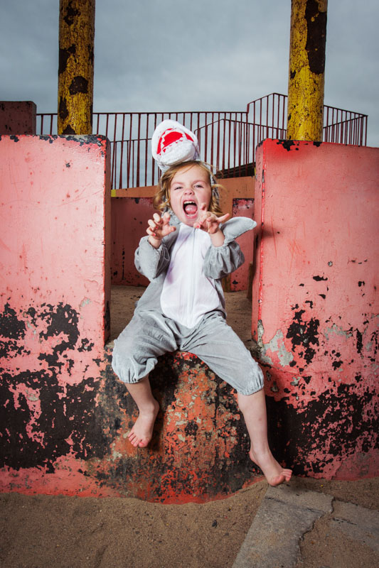 Aberdeen family photographers-145
