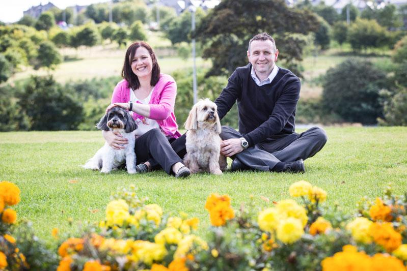 Aberdeen family photographers-148