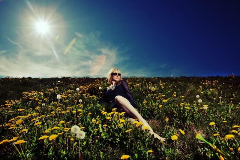 Aberdeen freelance photographer-102