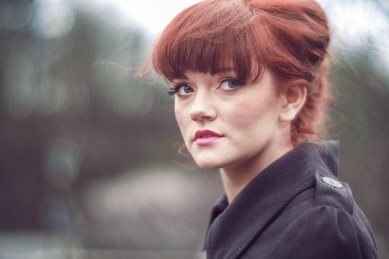Aberdeen freelance photographer-107