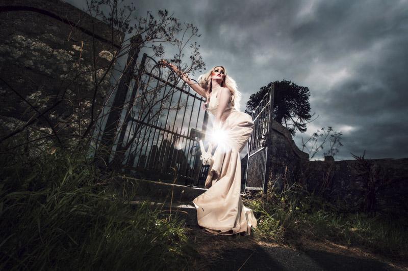 Aberdeen freelance photographer-111