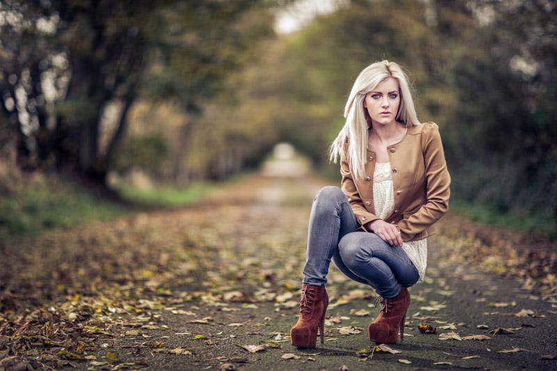 Aberdeen freelance photographer-115