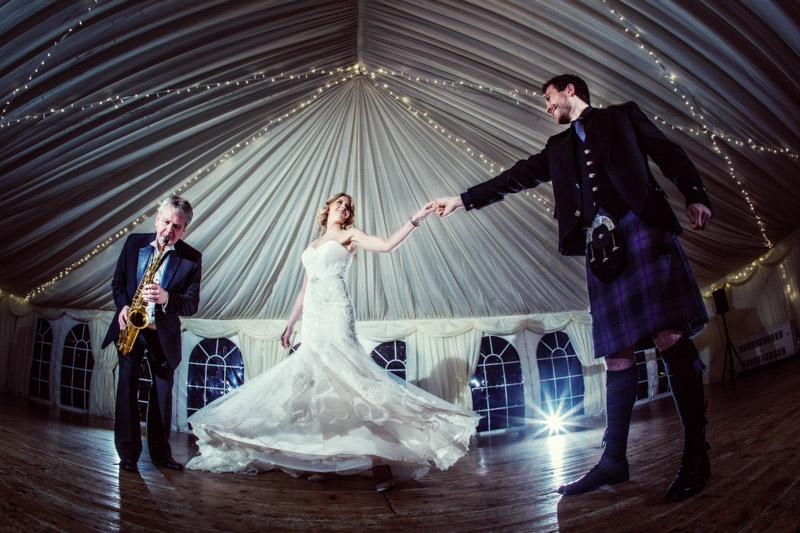 Aberdeen freelance photographer-123