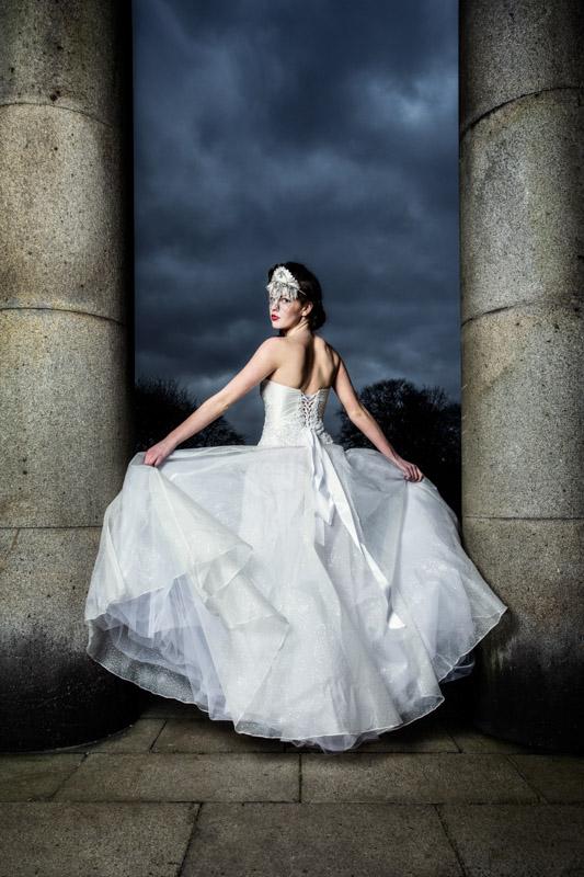 Aberdeen freelance photographer-125