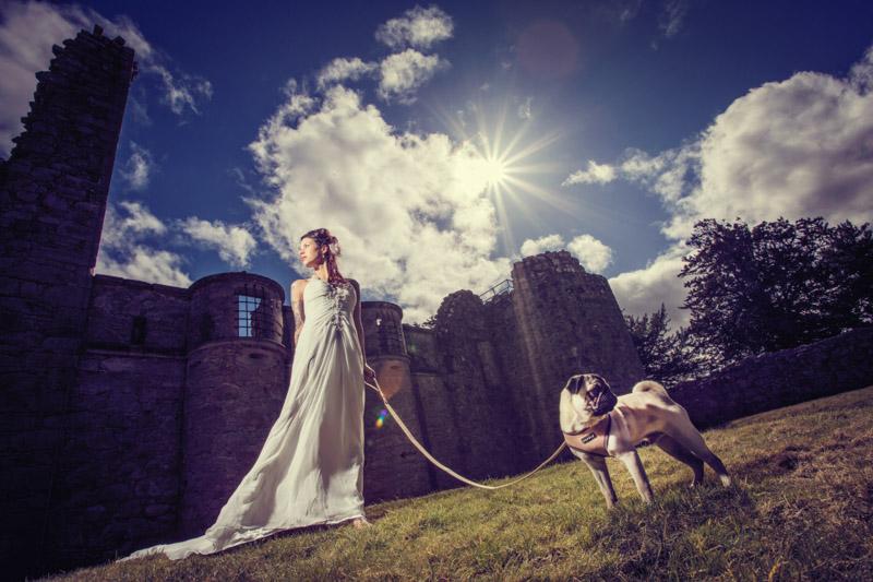 Aberdeen freelance photographer-126