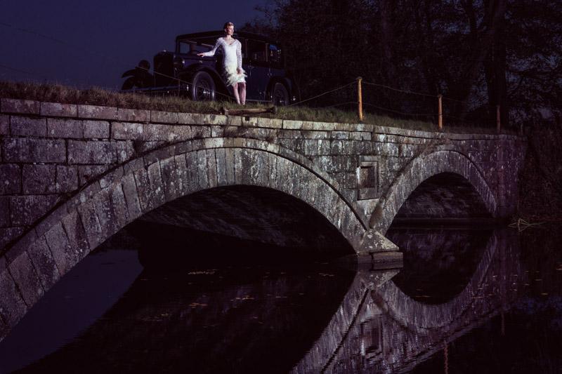 Aberdeen freelance photographer-139