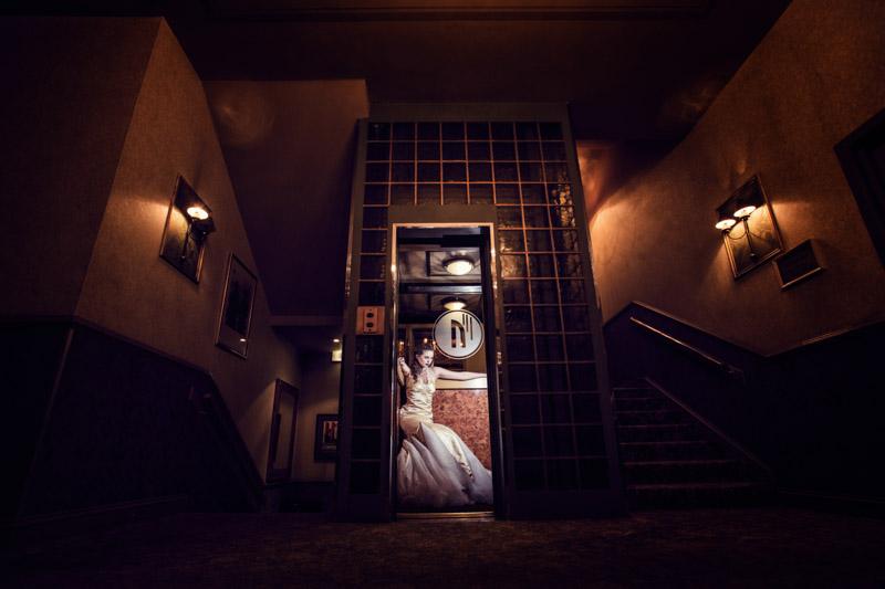 Aberdeen freelance photographer-140