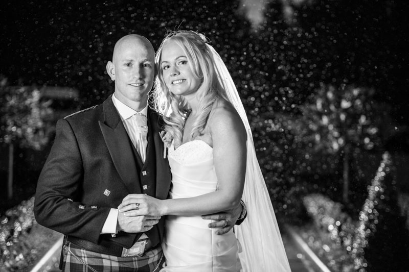 Aberdeen wedding photographers-100