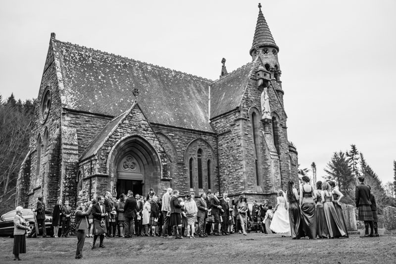 Aberdeen wedding photographers-121