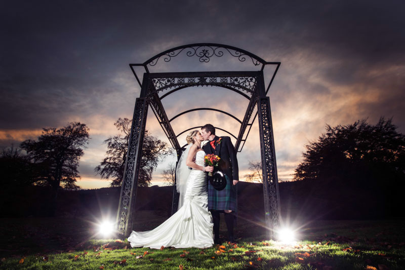 Aberdeen wedding photographers-123