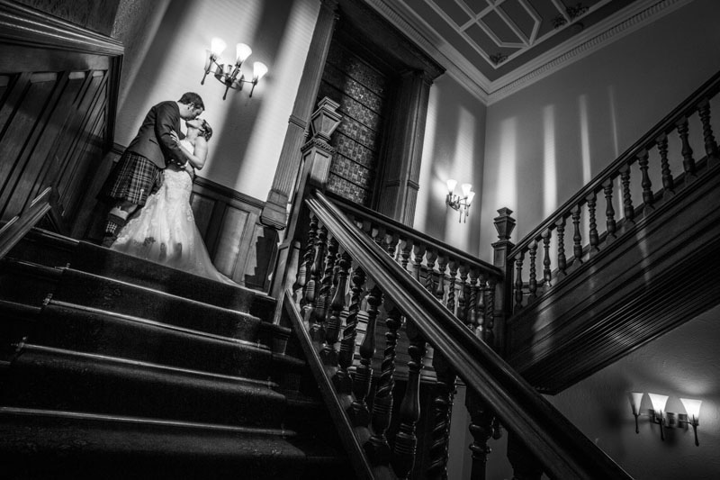 Aberdeen wedding photographers-139