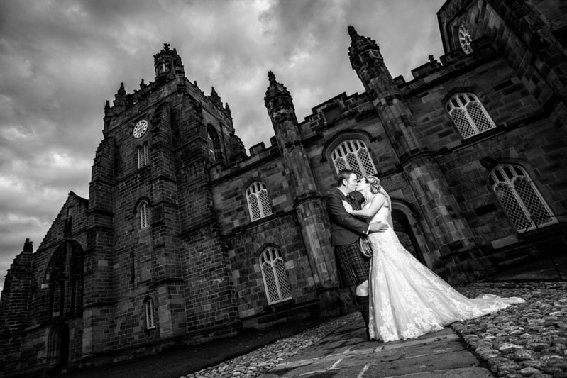 Aberdeen wedding photographers-141