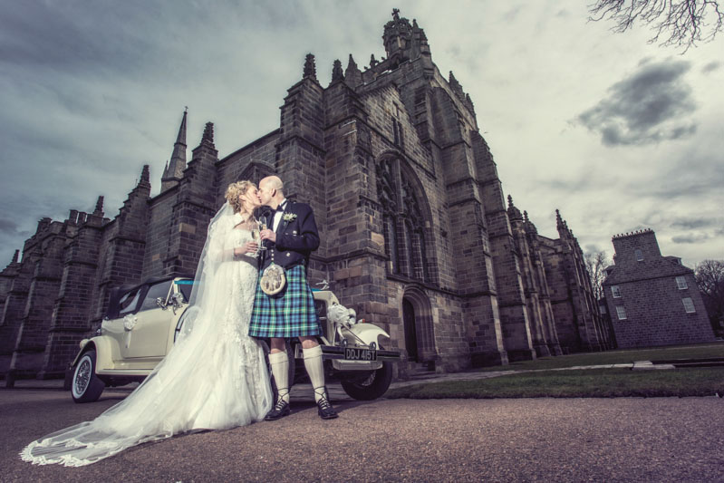 Aberdeen wedding photographers-163