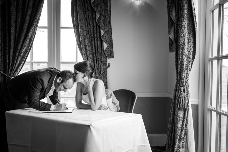 Aberdeen wedding photographers-168