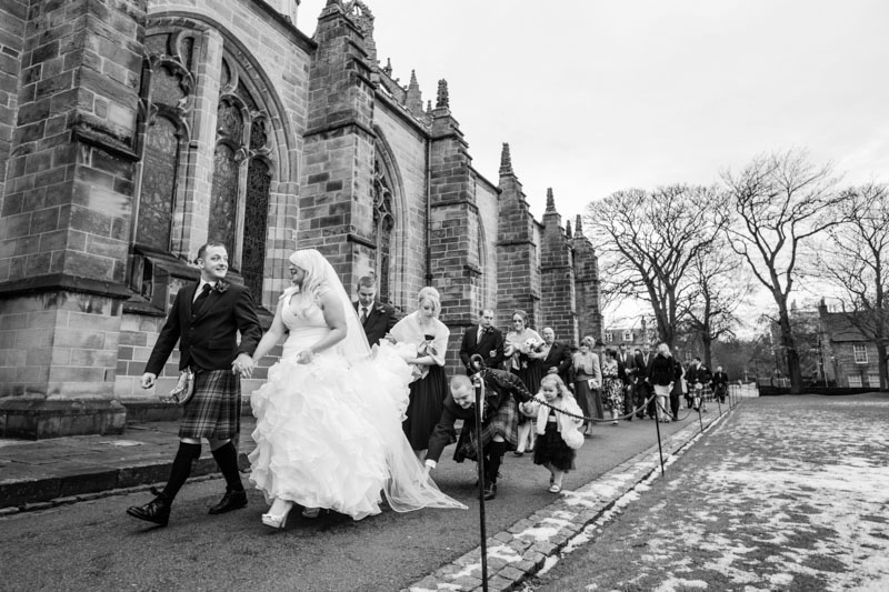 Aberdeen wedding photographers-171